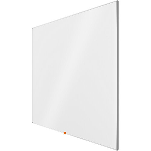 Nobo Enamel Whiteboard Widescreen Magnetic 1071x1894mm Ref 1905305