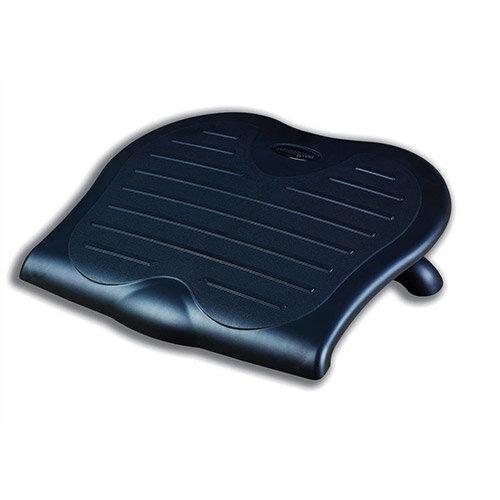 Kensington SoleSaver Tilting Footrest