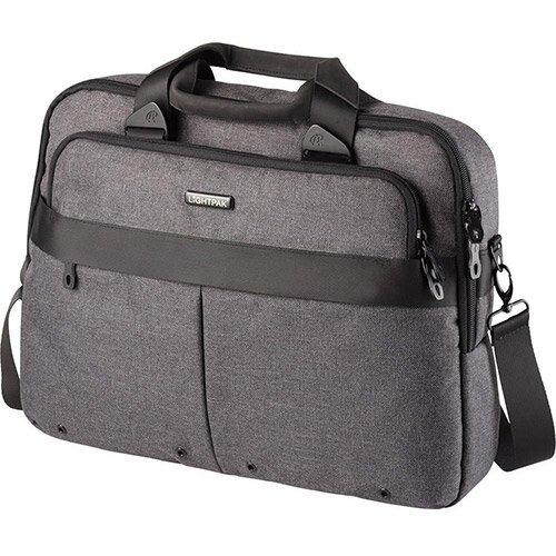 Lightpak Wookie Laptop Bag