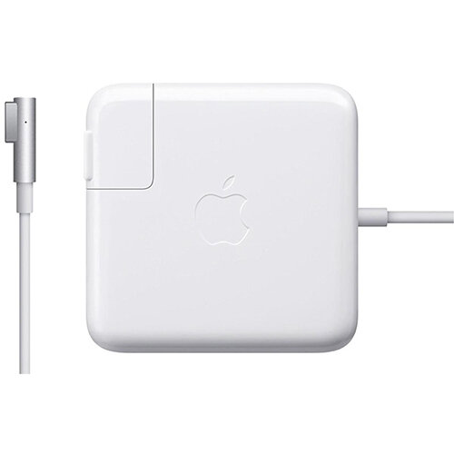 Apple 45W MagSafe Power Adaptor White for MacBook Air Ref MC747B/B