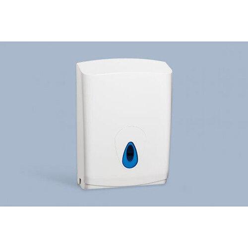 Esfina C-Fold Dispenser Ref EDP001