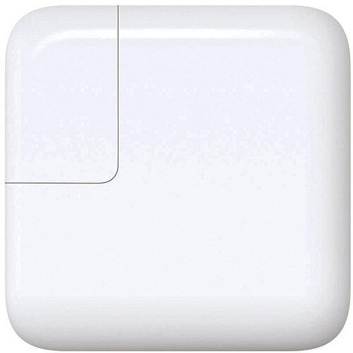 Apple 29W USB-C Power Adaptor White Ref MJ262B/A