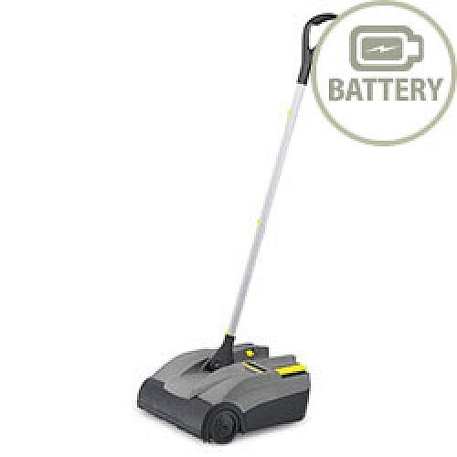 Karcher KM 35/5 C Push Sweepers Compact 13273300