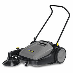 Karcher KM 70/20 C Push Sweepers Compact 15171060