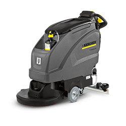 Karcher B 40 W DOSE (Roller brush) Scrubber driers walk-behind Floor Scrubber Driers 15332102
