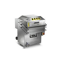 Karcher PC 60/130 T Parts Cleaning Machine