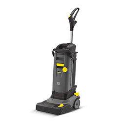 Karcher BR 30/4 C Scrubber driers compact Floor Scrubber Driers 17832240