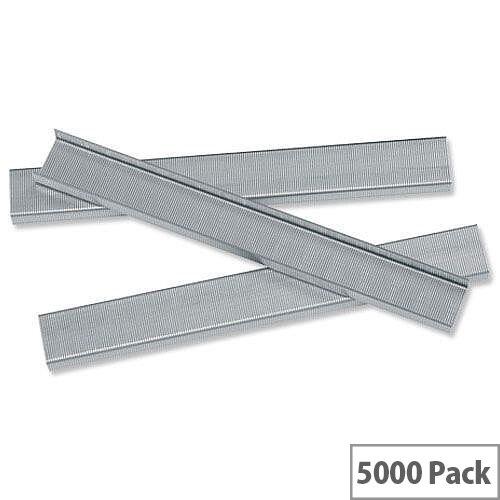 Rapesco 24-6mm Staples S24602Z3 Box 5000