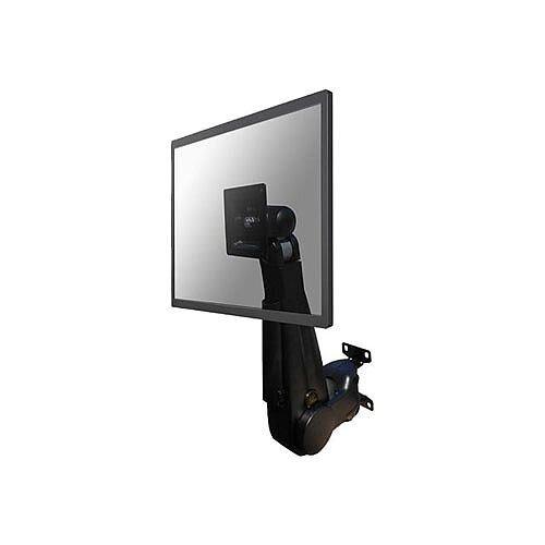 """NewStar FPMA-W500BLACK Flatscreen Wall Mount 10-30"""""""