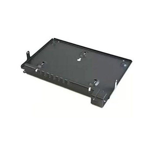 Cisco Cable Guard for 3560-C and 2960-C - Cable guard - for Catalyst Compact 2960, 2960C-12, 3560, 3560C-12