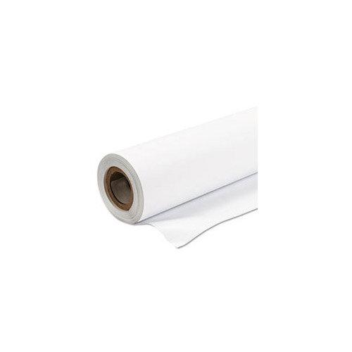 Epson Coated Paper 95 - Coated - Roll (91.4 cm x 45 m) - 95 g/m² - 1 roll(s) paper - for Stylus Pro 11880, Pro 9700, Pro 9890; SureColor SC-P20000, SC-T5200, SC-T7000, SC-T7200