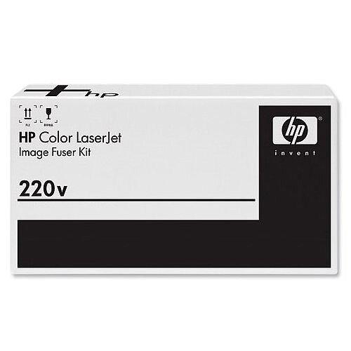 HP CLJ CE506A Colour Laser Fuser Unit - for LaserJet Enterprise MFP M575; LaserJet Enterprise Flow MFP M575; LaserJet Pro MFP M570