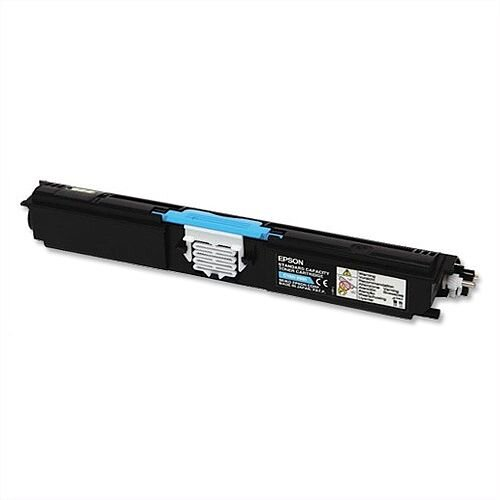 Epson S050556 Cyan High Capacity Laser Toner Cartridge C13S050556 2700+ Pages