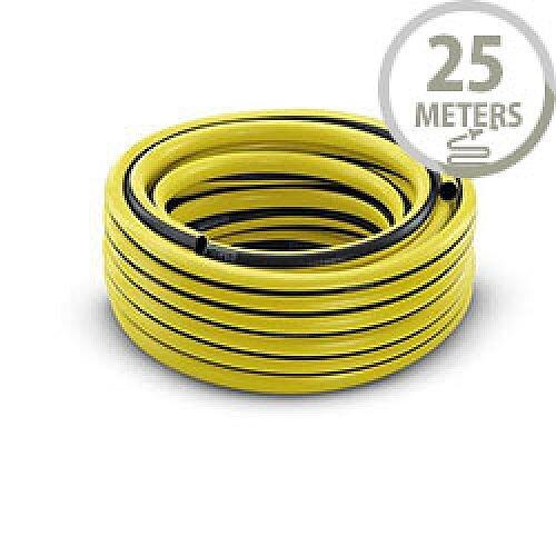 """Karcher Primo Flex 5/8"""" 25m 2.645-140.0"""