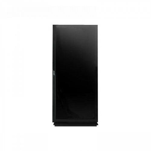 "Acer B296CLbmiidprz B6 Series LED 29"" Computer Monitor"