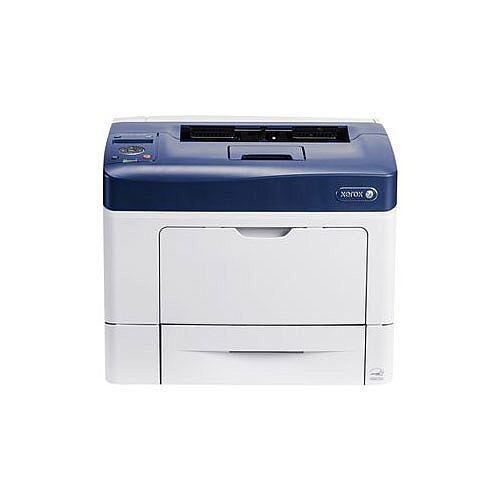 Xerox Phaser 3610VDN Monochrome Laser Printer, A4, 512 MB, 1200dpi, 400 MHz, Gigabit LAN, USB