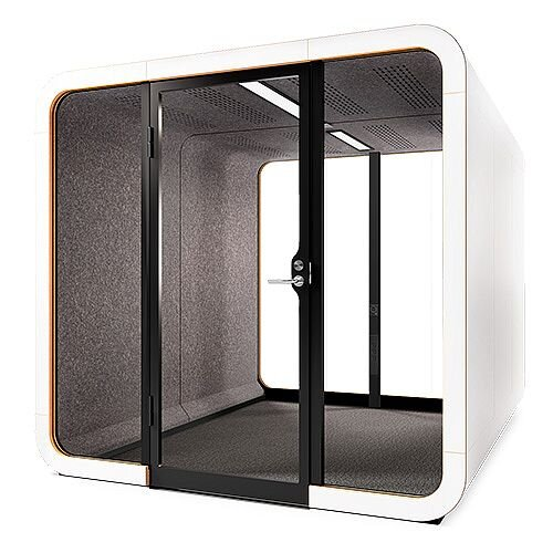Framery 2Q Standard Acoustic Booth
