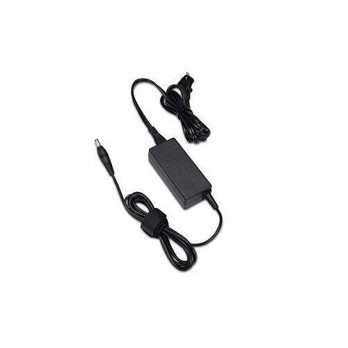 Toshiba Universal AC Adapter - Power adapter - 45 Watt - for Chromebook CB30; Chromebook 2; Portégé WT20, Z20; Satellite CL45; Satellite Radius 12