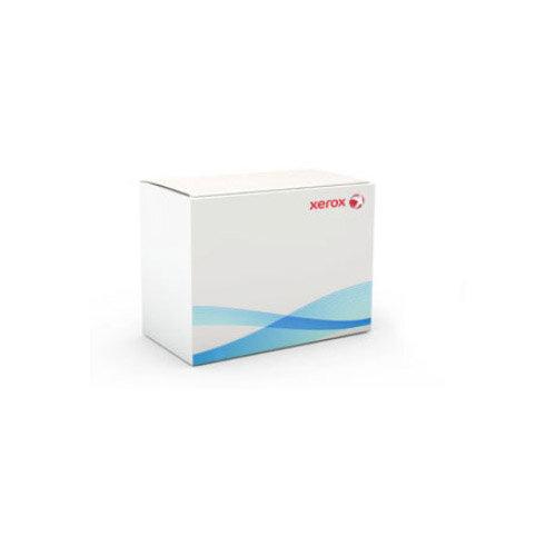 Xerox High Capacity Feeder - Media tray / feeder - 2000 sheets in 1 tray(s) - for AltaLink C8035, C8055, C8070; VersaLink C7020, C7020/C7025/C7030, C7025; WorkCentre 53XX