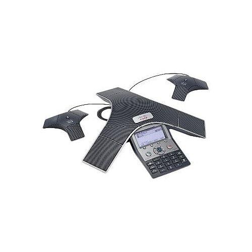 Cisco - Handset - for P/N: CP-DX650-K9=