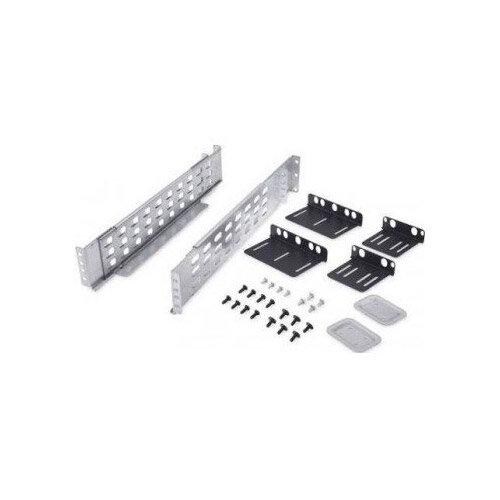 Cisco - Wall mount kit - for ASA 5506-X