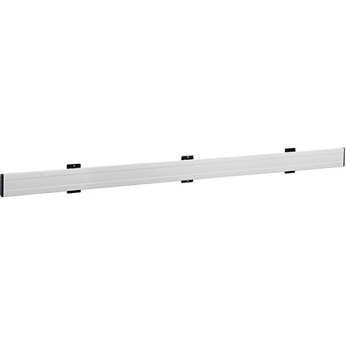 Vogel's Professional Connect-it PFB 3427 - Mounting component (interface bar) for video wall - silver