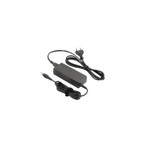Toshiba - Power adapter - 65 Watt - black - for Portégé Z30; Satellite C55, C70, L50, L70, P50; Satellite Pro C70; Satellite Radius 14
