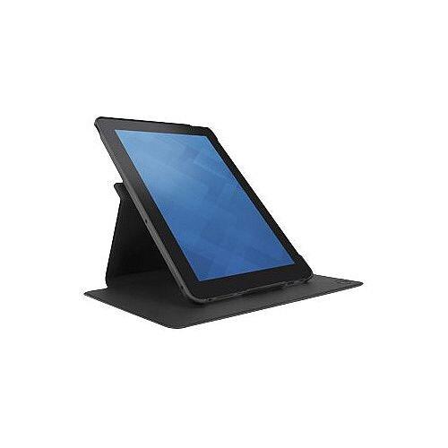 Dell Venue 10 Pro 5056 Rotating Folio flip cover for Tablet