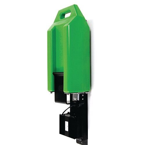 Electric Drive Power Tug Single Wall Mounted/Free Standing Charger SY387914