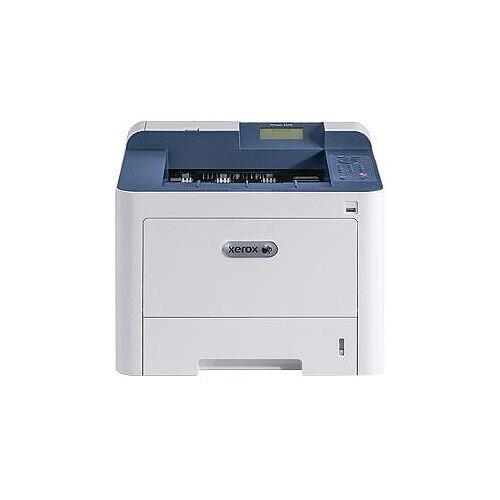 Xerox Phaser 3330V DNI Mono Laser Printer