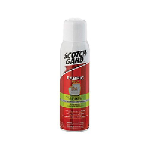 Scotchgard Fabric and Upholstery Cleaner 467g (Pack of 1) 1014R
