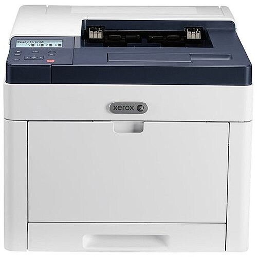 Xerox Phaser 6510DN Colour Laser Printer
