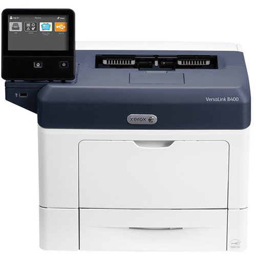 Xerox VersaLink B400V/DN Printer A4/Legal Monochrome Laser Printer