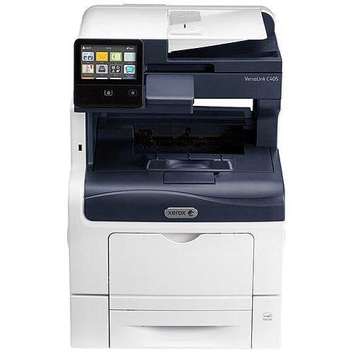 Xerox VersaLink C405N Multifunction Printer Colour