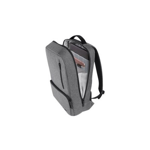 """Belkin Classic Pro Backpack 15.6"""" Laptop Carrying Backpack - Ideal For Laptops, Tablets, Books, Notepads &Much More!"""