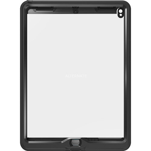 LifeProof NÃ Ã D Apple iPad Pro 12.9-inch - Protective case for tablet - for Apple 12.9-inch iPad Pro