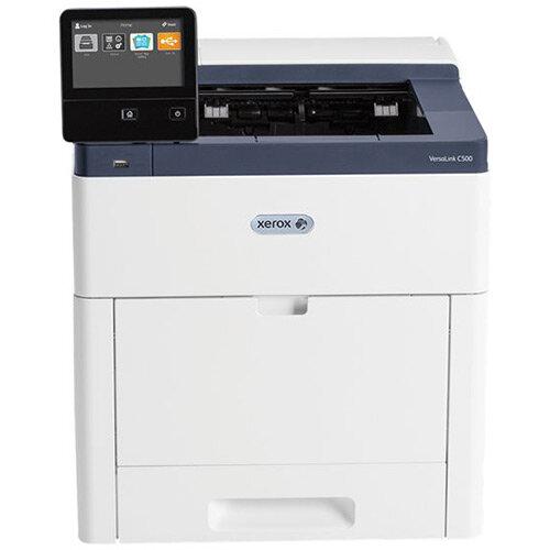 Xerox VersaLink C500V/N Colour Laser Printer LED