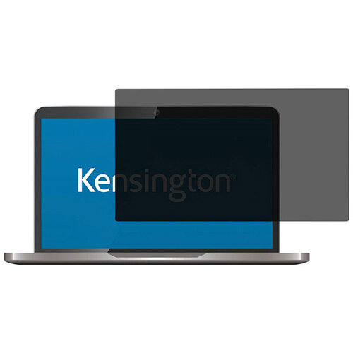 Kensington Screen Privacy Filter 2 Way Adhesive for Microsoft Surface Book Ref. 626442