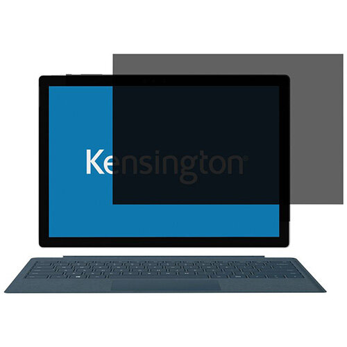 Kensington Screen Privacy Filter 4 Way Adhesive for Microsoft Surface Book Ref. 626444