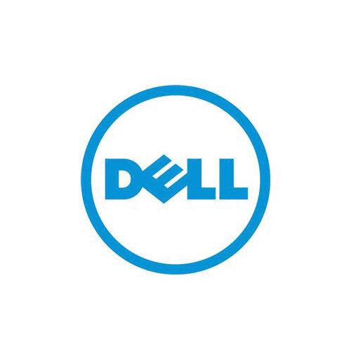 Dell - Internal Hard Drive - 1.8 TB - SAS 6Gb/s