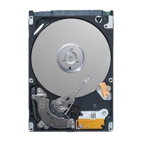 Dell Customer Kit - Internal Hard Drive - 600 GB - SAS 12Gb/s
