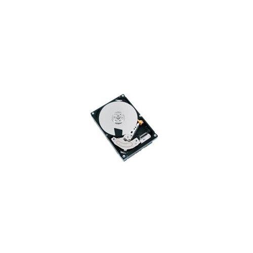 Toshiba MG03SCA100 - Internal Hard Drive - 1 TB - SAS 6Gb/s