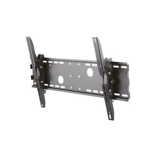 NewStar PLASMA-W200BLACK - display wall mount