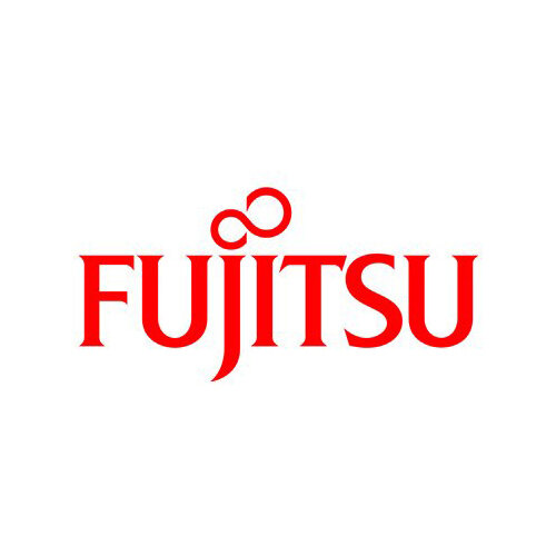 Fujitsu F1 Scanner Cleaning Wipes -72 cleaning wipes