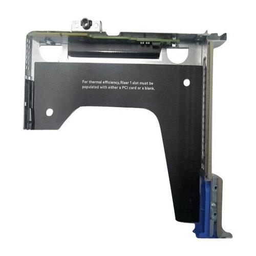 Dell - riser card for EMC PowerEdge R440