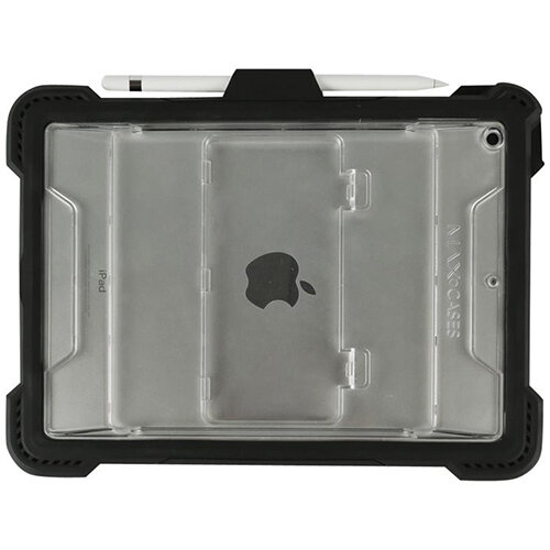 Max Cases Shield Extreme-M - protective case for Apple 9.7-inch iPad