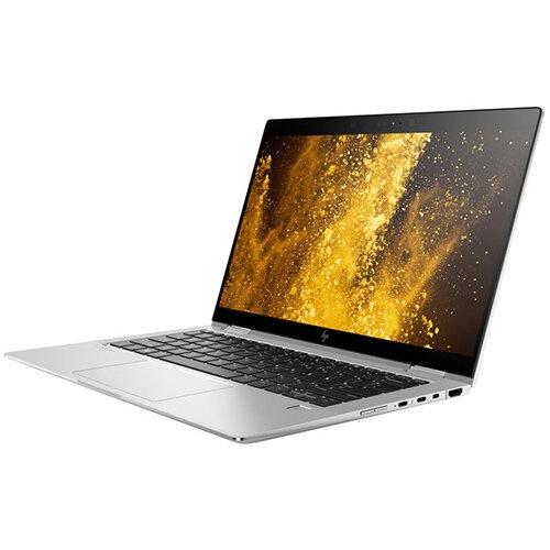 "HP EliteBook x360 1030 G3 - 13.3"" Laptop - Core i7 8650U - 16 GB RAM - 512 GB SSD - UK"