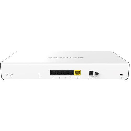 NETGEAR Insight BRK500 - Router - Desktop