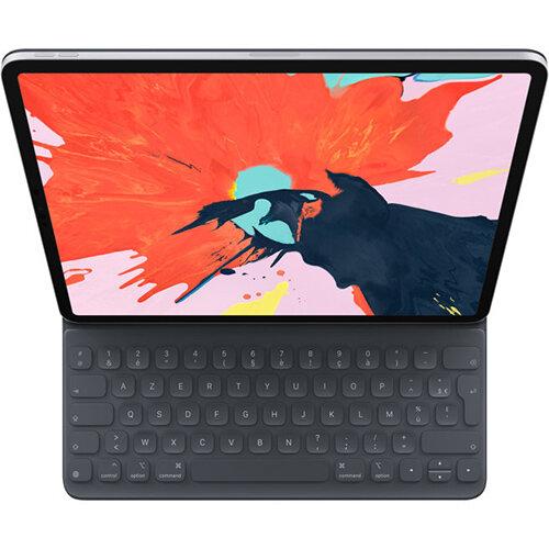 Apple Smart - keyboard and folio case - English - for 12.9'' iPad Pro