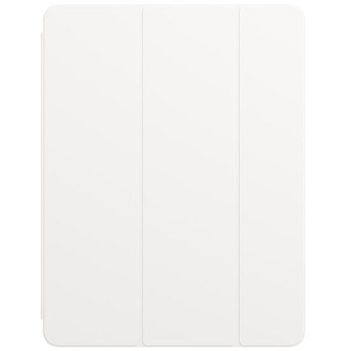 Apple Smart Folio - flip cover for tablet in White - for 12.9'' iPad Pro